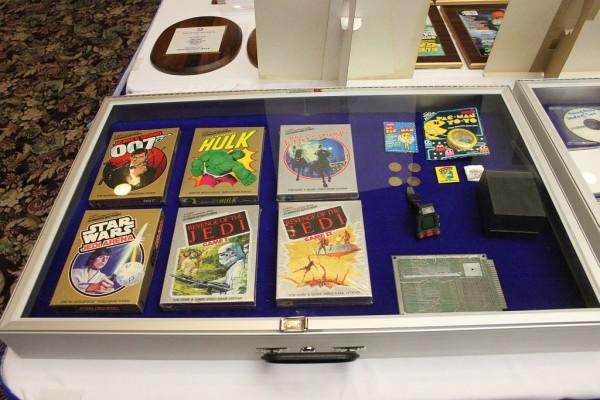 Национальный музей видеоигр поселят в Техасе