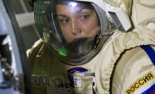Впервые на МКС отправится женщина-космонавт из России