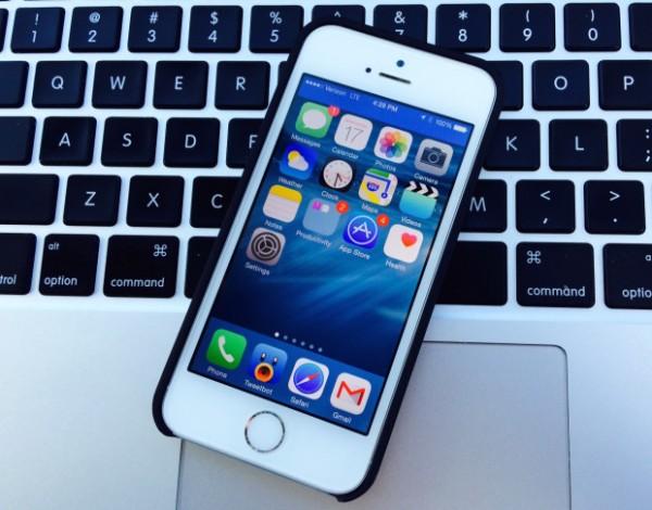 Apple ���������� ������������� ������������ �� iOS 7.1.2