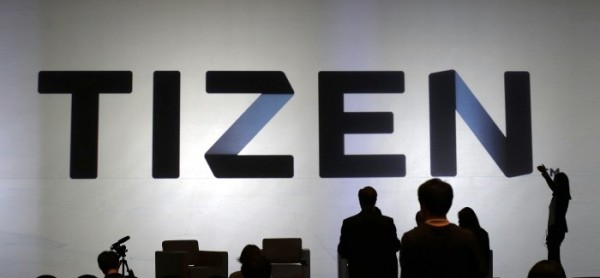 Samsung, по слухам, создает бюджетный смартфон на базе Tizen 2.3