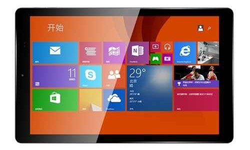 Chuwi V10HD 3G � 10-�������� ��������� Windows-�������