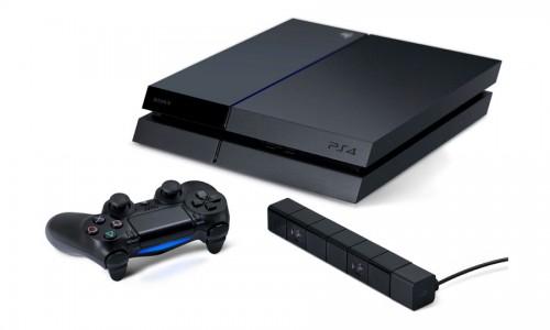���� ������ �� ��� 14 ��������� ��������� PlayStation 4