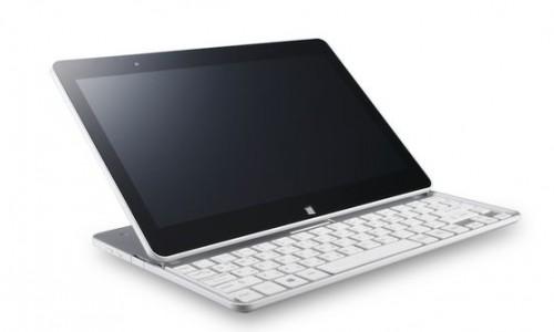 LG ����� ��������� ������ Microsoft Surface Pro 3