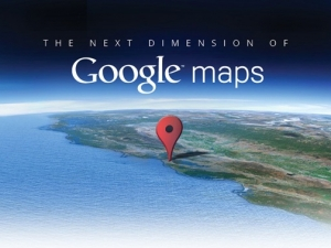 Картографический дизайн это