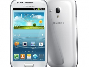 Samsung ��������� �������� Galaxy S3 Mini Value Edition