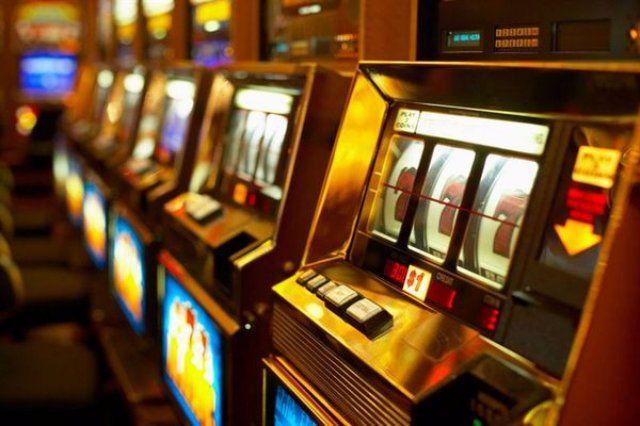 Онлайн-казино Азино 777 регистрация, бонусы и автоматы