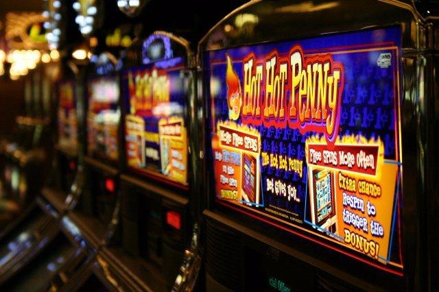Как играть на деньги в онлайн-казино?