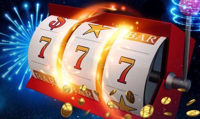 Невероятные возможности вместе с PlayDom casino
