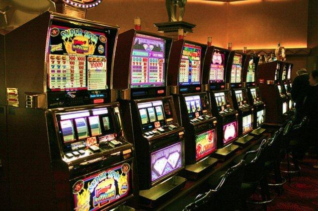 Регистрация в онлайн казино  SpinCity