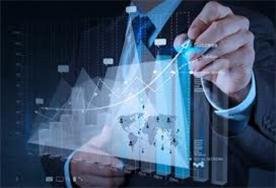 Автоматизация бизнес-процессов с помощью индивидуального ПО