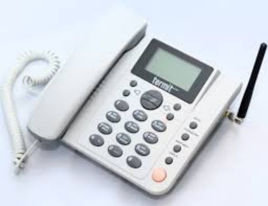 Преимущества современных стационарных и мобильных телефонов