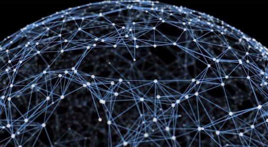 В России запустили многоузловую квантовую сеть