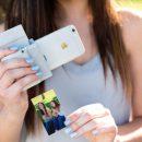 На смартфон можно будет установить принтер дополнительной реальности