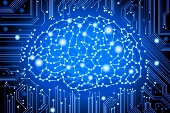 Ученые создали синапс, который в будущем станет элементом искусственного мозга