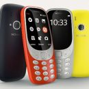 В Украине уже можно купить Nokia 3310
