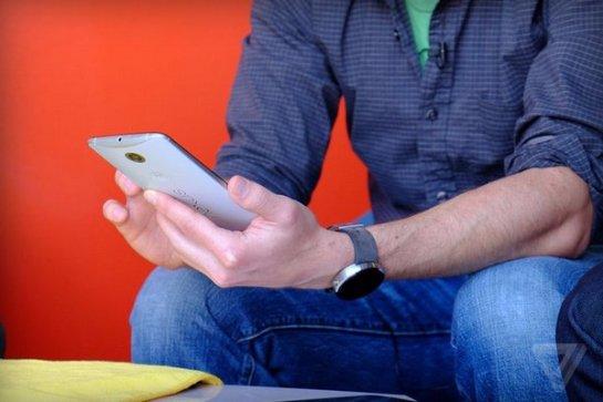 В компании Google уверены, что их технология распознавания речи самая качественная