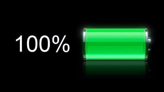 Батареи смартфонов собираются заряжать квантовой энергией