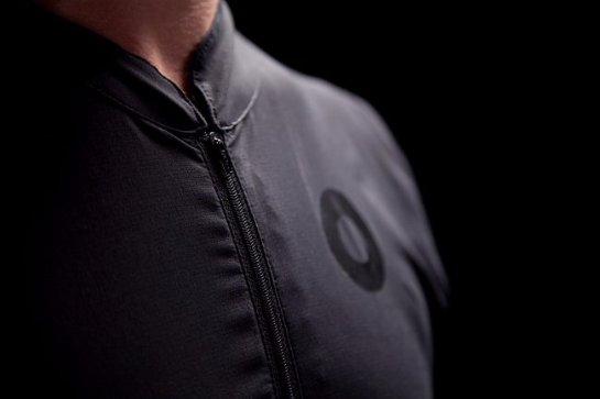 Датская компания разработала недорогой костюм для захвата движений