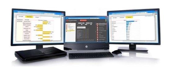 «Стахановец»: контроль сотрудников и повышение эффективности
