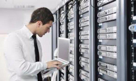 Аренда серверов для 1С: безопасность и легкий доступ