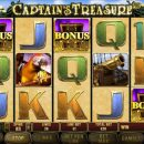 Азартные игры без пополнения счета