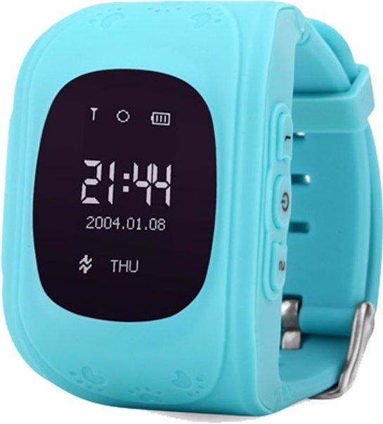 За что мы так любим Smart Watch?