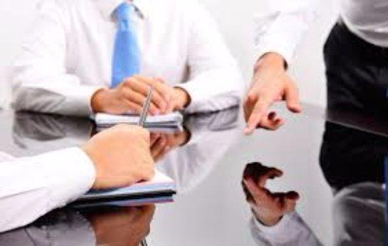 Бизнес-тренинги для менеджеров по продажам