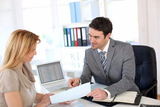 Личный финансовый консультант, как необходимость