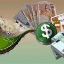 Виртуальный букмекер: самые лучшие условия для ставок