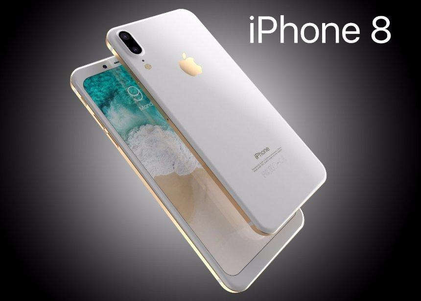 В Apple готовятся к выпуску 3-х новых моделей iPhone