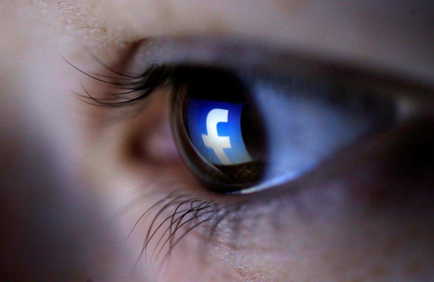 Facebook получил патент и сможет следить за настроением пользователей