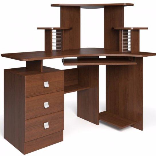 Огромный выбор недорогой мебели российских производителей