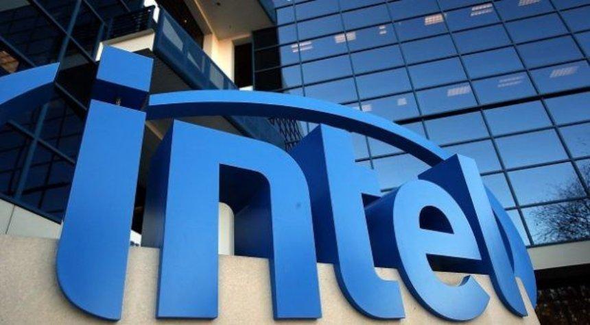 Intel выступил против использования Windows на ARM-чипах для смартфонов