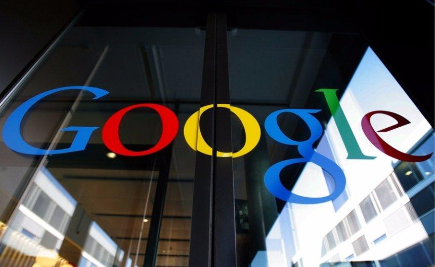 Компания Google предложила сделать сайты без рекламы платными