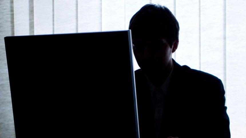 В Китае были арестованы сотрудники Apple, которые, как оказалось, продавали личные данные пользователей