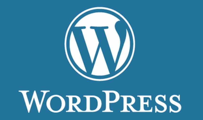 Всех сотрудников платформы WordPress переведут на удаленную работу