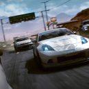 Need for Speed будет поддерживать новая приставка Xbox One X