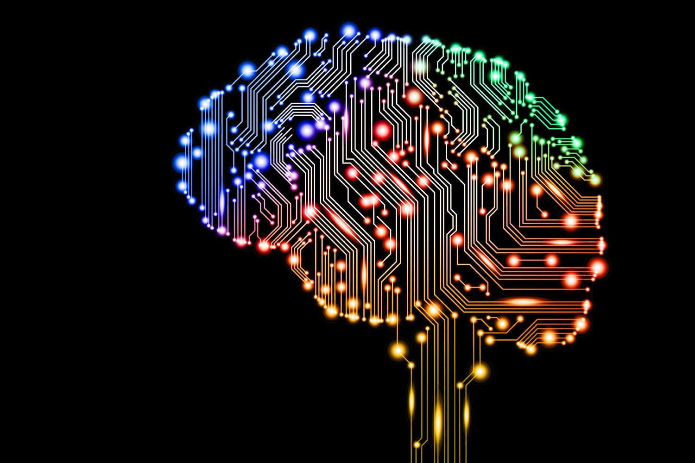 В Google разрабатывают искусственный разум для решения глобальных проблем