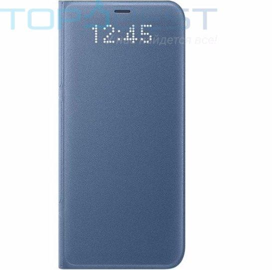 Большой выбор чехлов на  Samsung GALAXY S8
