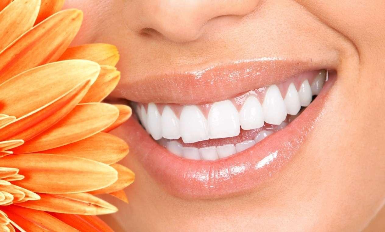 Американские медики изобрели способ предотвратить выпадение зубов