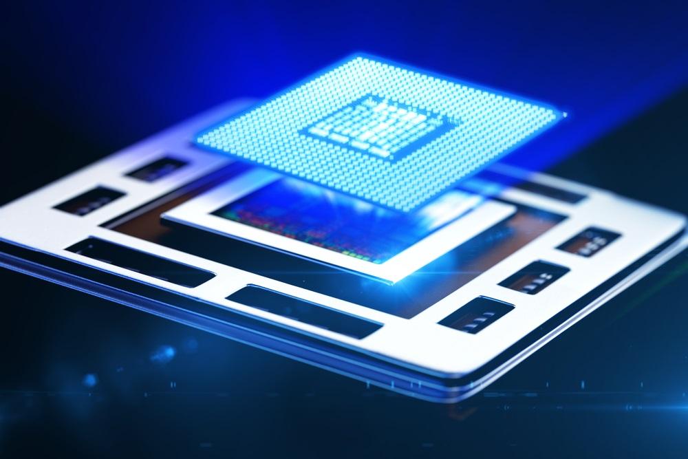 В США хотят увеличить производительность процессоров в 1000 раз