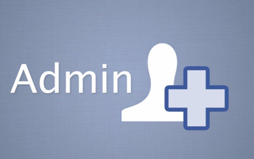 Личные данные модераторов Facebook были рассекречены из-за случайности