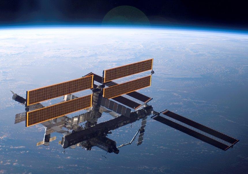 Что будет сделано после того, как МКС выйдет из строя?
