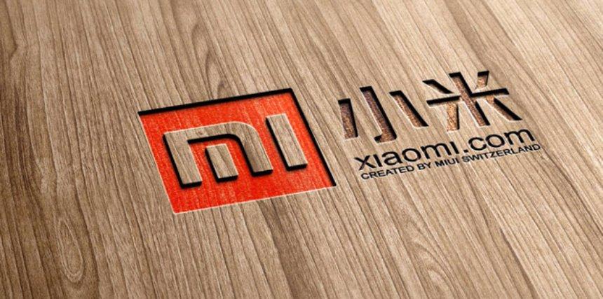 Xiaomi наращивает продажи по всему миру