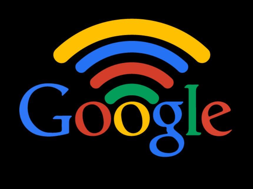 Google также внесет вклад в борьбу с терроризмом