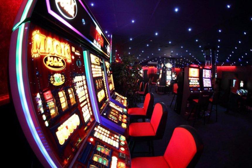 Физики создали самое честное в мире квантовое казино
