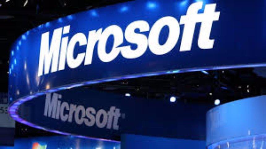 В Microsoft создадут переводчика голосовой информации в текстовую