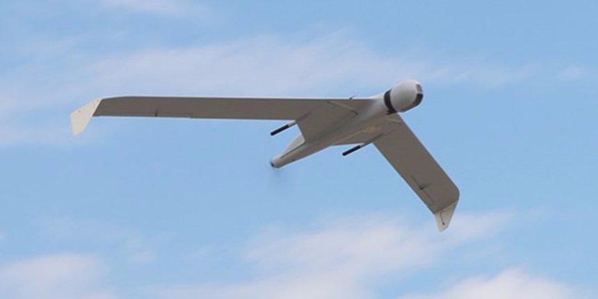 На концерне Калашников будут производить дроны