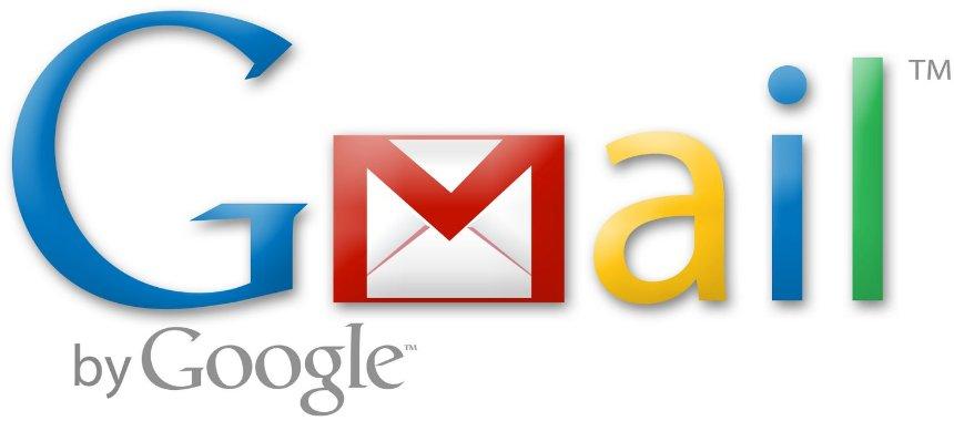 Google откажется от сканирования почты пользователей ради увеличения уровня доверия к сервису Gmail