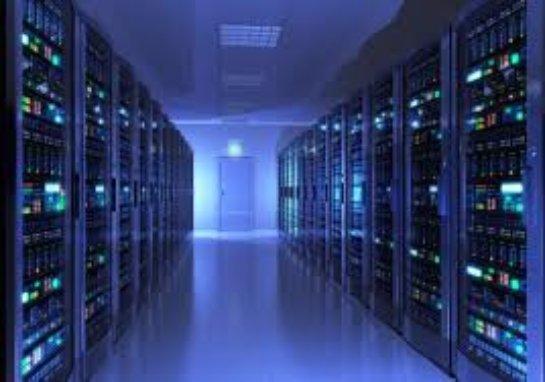 Подбор и обслуживание серверного оборудования в Германии